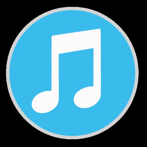 iTunes-icon512
