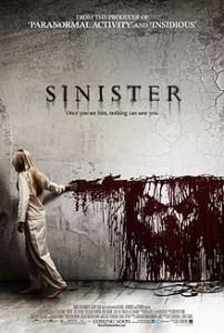 220px-SinisterMoviePoster2012