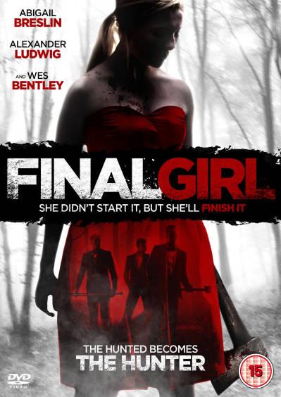 Final-Girl_poster_goldposter_com_11-400x564