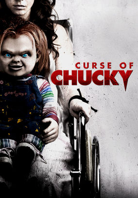 Poster - Child's Play 6