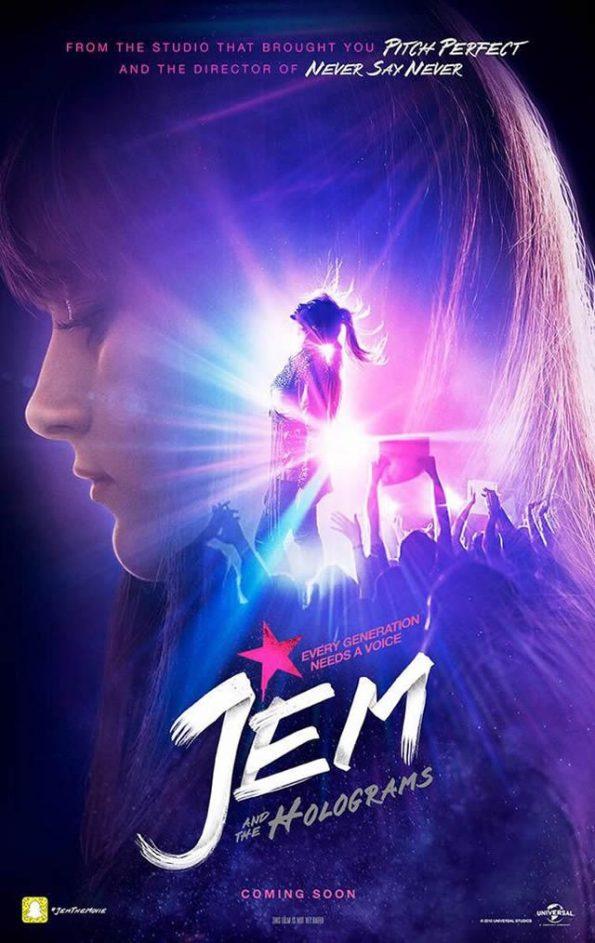 file_607755_jem-holograms-poster1-640x1014