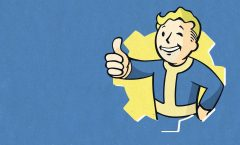 Video Game Vacation Episode #038: Fallout