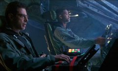 Episode #031: Independence Day (1996)