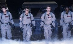 Episode #034: Ghostbusters (1984)