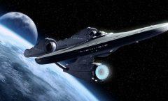 SMP Episode #042: Star Trek Beyond