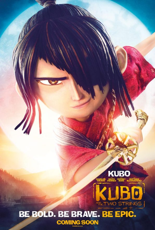 kubo-two-strings-poster-7
