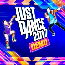 justdance2017demo