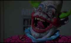 SMP Episode #049: Send In The Klowns!