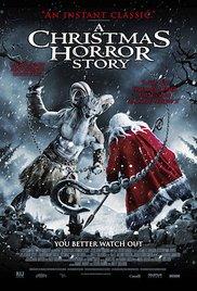 christmas-horror-story-poster