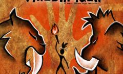 SMP Episode #056: Firebringer