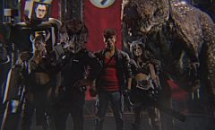 SMP Episode #065: Kung Fury