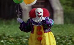 SMP Episode #072: It (1990)