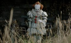 SMP Episode #071: It: Chapter One (2017)
